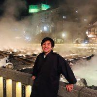 KSSプロフ用 - Taisuke Nagara